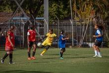 Team Cali femenino 03