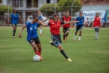 Team Cali femenino 05