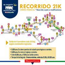 MediamaratonCali2021 01