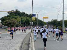 MediamaratonCali2021 021