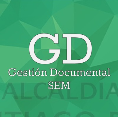 Gestión Documental SEM