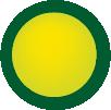 Padrinos