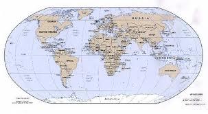 Dato Geográfico