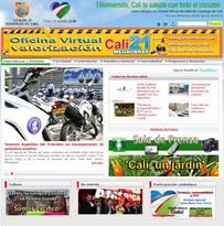 Portal de Internet