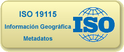 ISO 19115