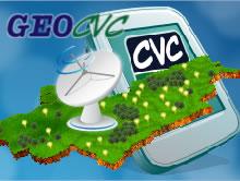 GeoPortal de la Corporación Autónoma Regional del Valle del Cauca – CVC