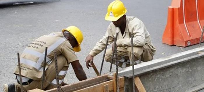 Por obras en la troncal oriental, habrá cierres viales