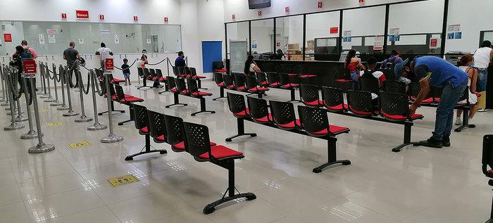 Secretaría de Movilidad inicia audiencias virtuales para infracciones de tránsito