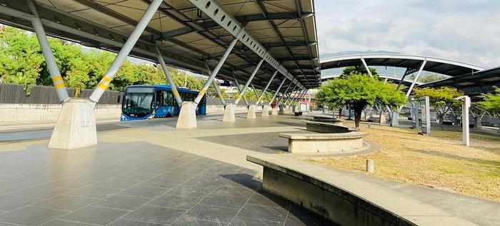 Algunas rutas del MIO ajustarán sus recorridos y ampliarán sus horarios de servicios