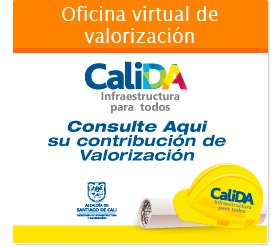Subdirecci n de recurso f sico y bienes inmuebles for Oficina virtual del catastro murcia