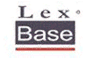 Lex base