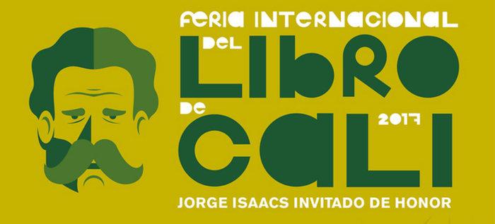 Llega la Feria Internacional del Libro de Cali 2017 al Bulevar del Río