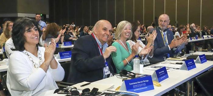 El Foro UNESCO por la educación dejó grandes retos en materia educativa