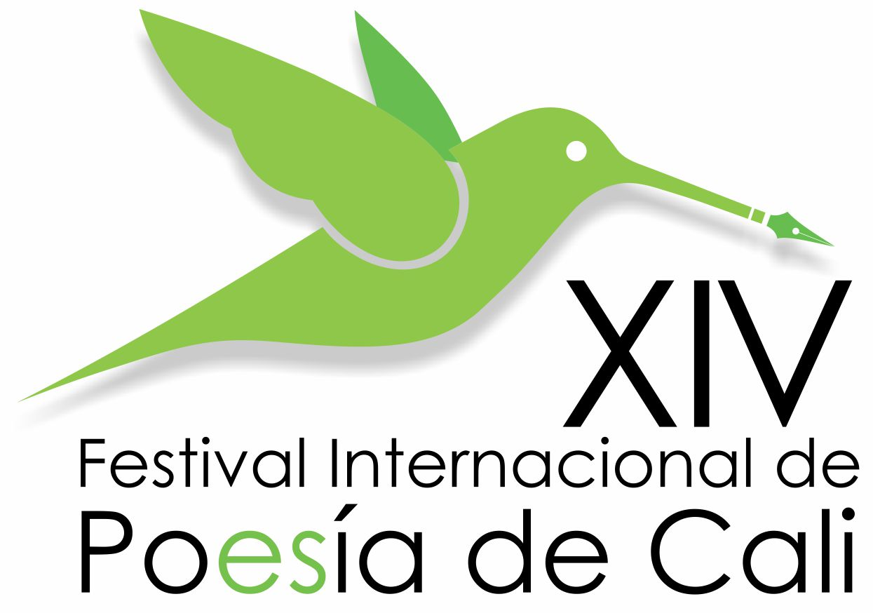 Festival Internacional de Poesía de Cali, con programación para todos