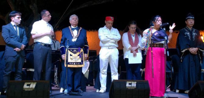 En onomástico y cumpleaños de Santiago de Cali habrá una oración por la ciudad