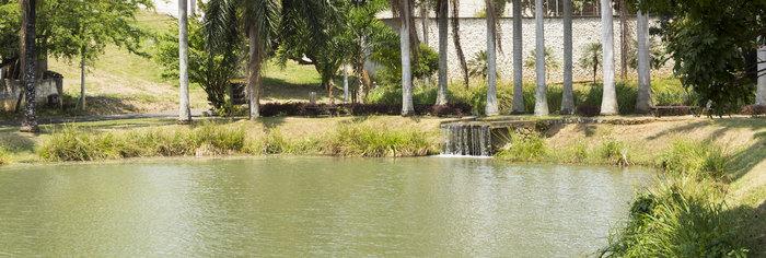 Humedal La Babilla