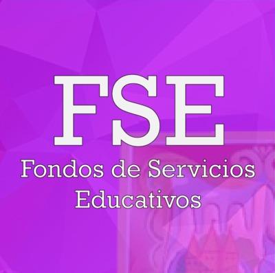 servicios sexuales en santiago secretario