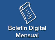 Boletin Digital Mensual