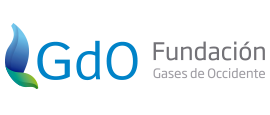 Fundación Gases de Occidente