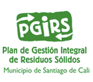 PGIRS