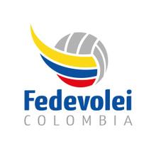 IV Campeonato Nacional de Voleibol   Mayores Masculino