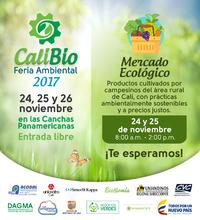 Mercado Agroecológico de Nuestra Tierra