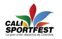 CaliSportFest 2018