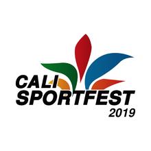 CaliSportFest 2019