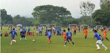 CIFD Fútbol 2