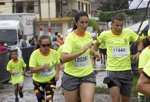 Carrera 5k del barrio La Base4