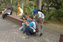 Fotógrafo 005