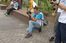 Fotógrafo 006