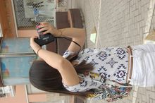 Fotógrafo 007
