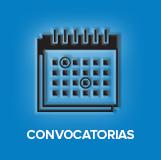 Convocatorias expedidas por la Secretaria de Educación Municipal