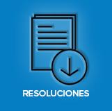 Resoluciones expedidas por la Secretaria de Educación Municipal