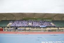 SportFest 011