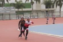 SportFest 020