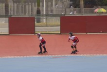 SportFest 021