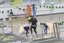 SportFest 022