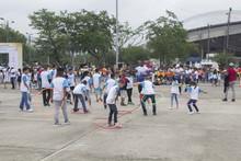SportFest 042