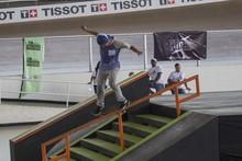 SportFest 055
