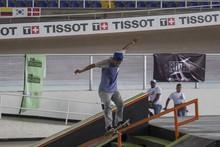 SportFest 056