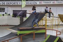 SportFest 057