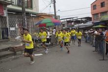 Carrera 5k Ladera 05