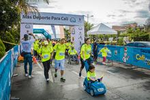 Carr5kAguablanca 09
