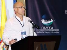 FIMSSA 2018
