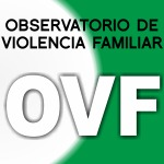 Observatorio de violencia familiar