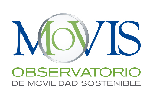 Observatorio de Movilidad Sostenible MOVIS