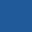 Icono Menú 2