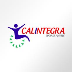 Calintegra